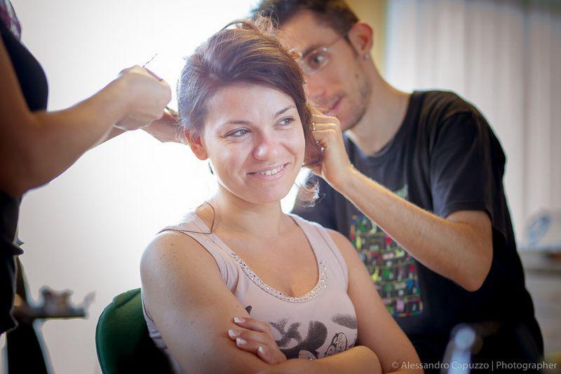 matrimonio castello villa bevilacqua Licia&Paolo 003