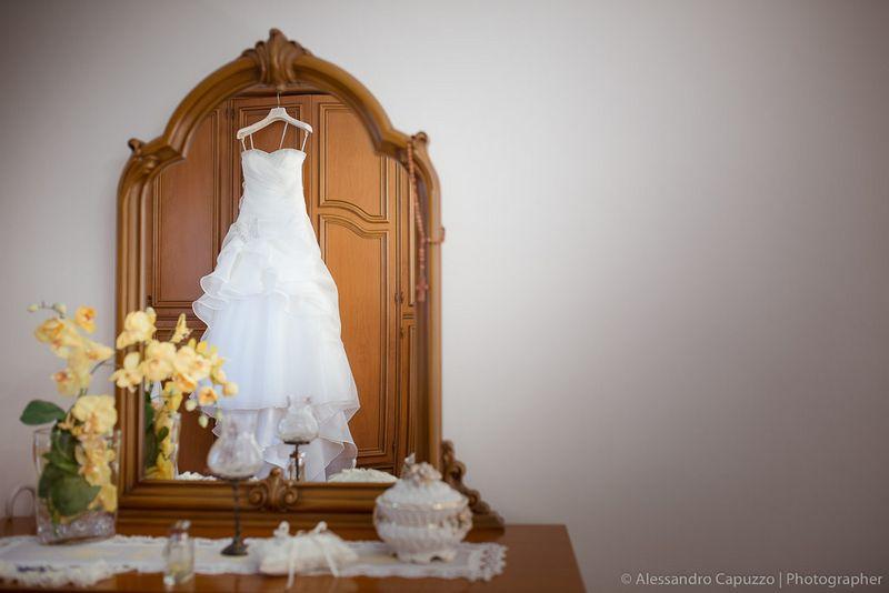matrimonio castello villa bevilacqua Licia&Paolo 012