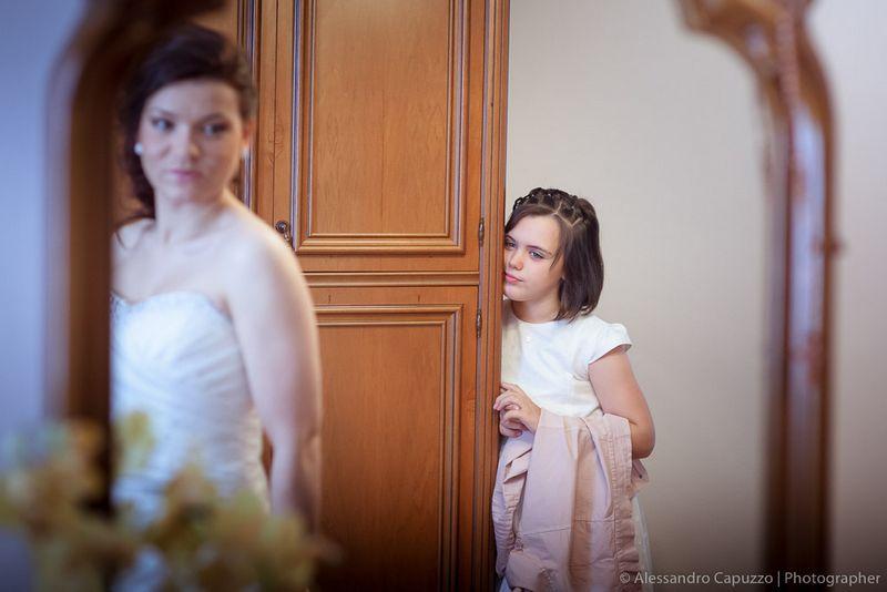 matrimonio castello villa bevilacqua Licia&Paolo 015