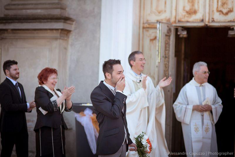 matrimonio castello villa bevilacqua Licia&Paolo 018