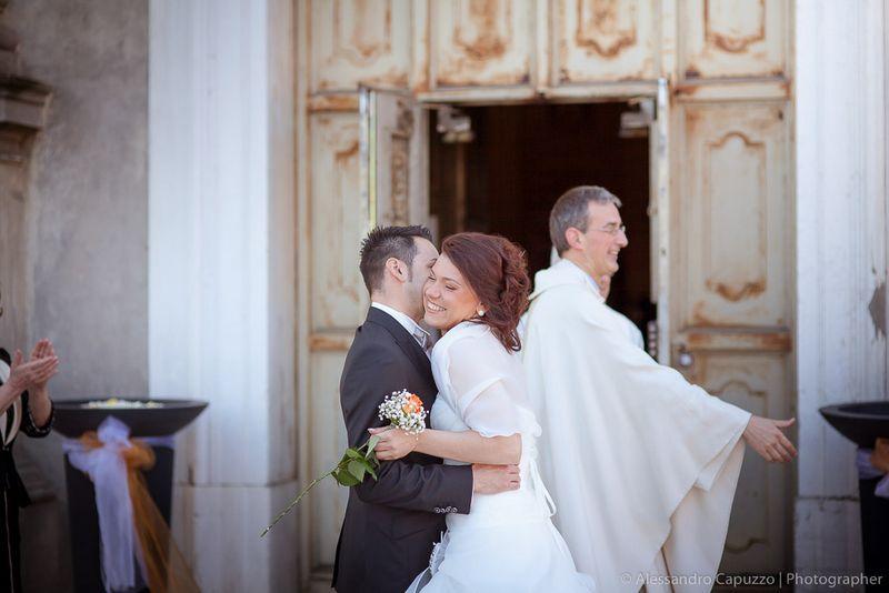 matrimonio castello villa bevilacqua Licia&Paolo 019
