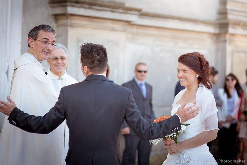 matrimonio castello villa bevilacqua Licia&Paolo 020