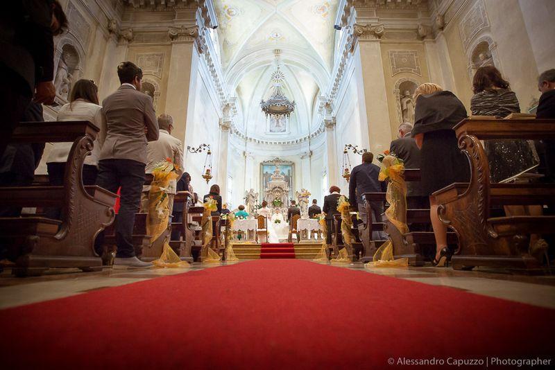 matrimonio castello villa bevilacqua Licia&Paolo 024