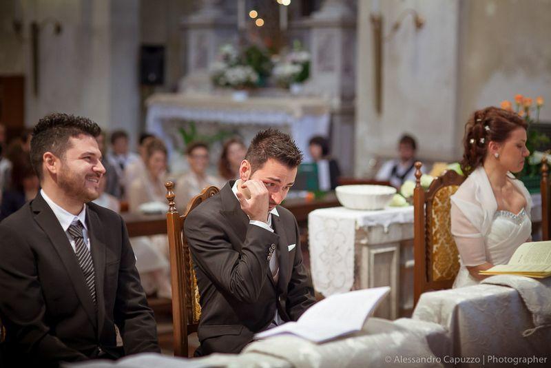 matrimonio castello villa bevilacqua Licia&Paolo 025