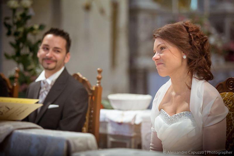 matrimonio castello villa bevilacqua Licia&Paolo 026