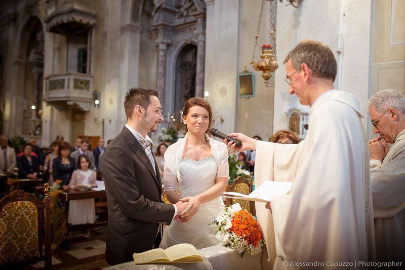 matrimonio castello villa bevilacqua Licia&Paolo 027
