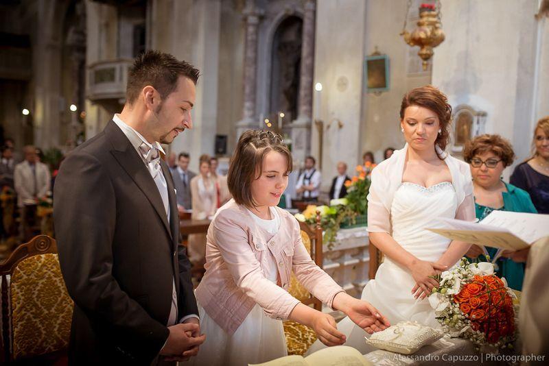 matrimonio castello villa bevilacqua Licia&Paolo 028