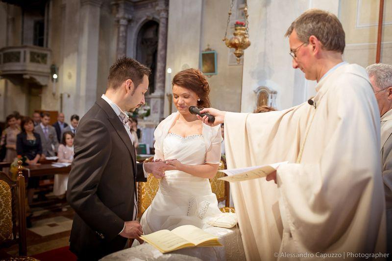 matrimonio castello villa bevilacqua Licia&Paolo 031