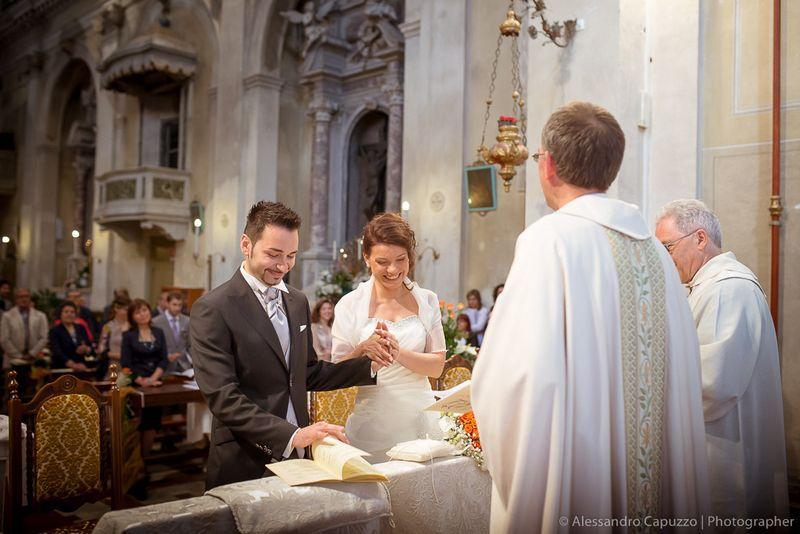 matrimonio castello villa bevilacqua Licia&Paolo 032