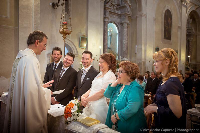 matrimonio castello villa bevilacqua Licia&Paolo 033