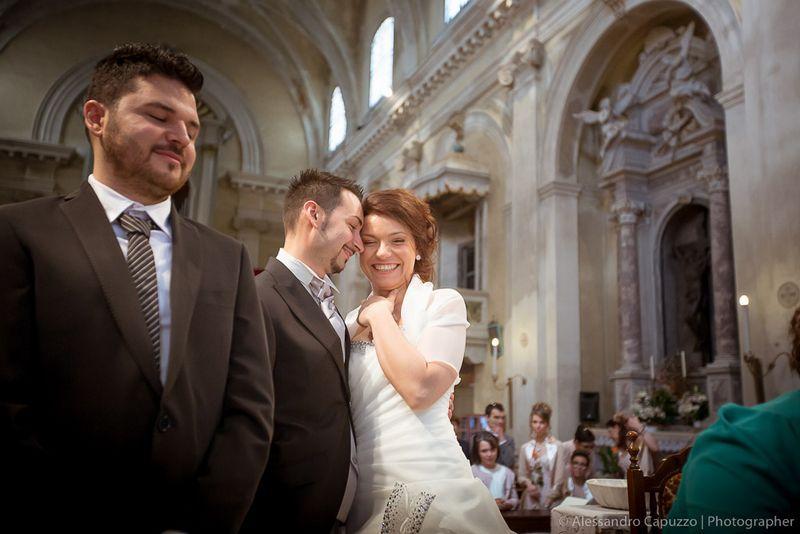 matrimonio castello villa bevilacqua Licia&Paolo 034