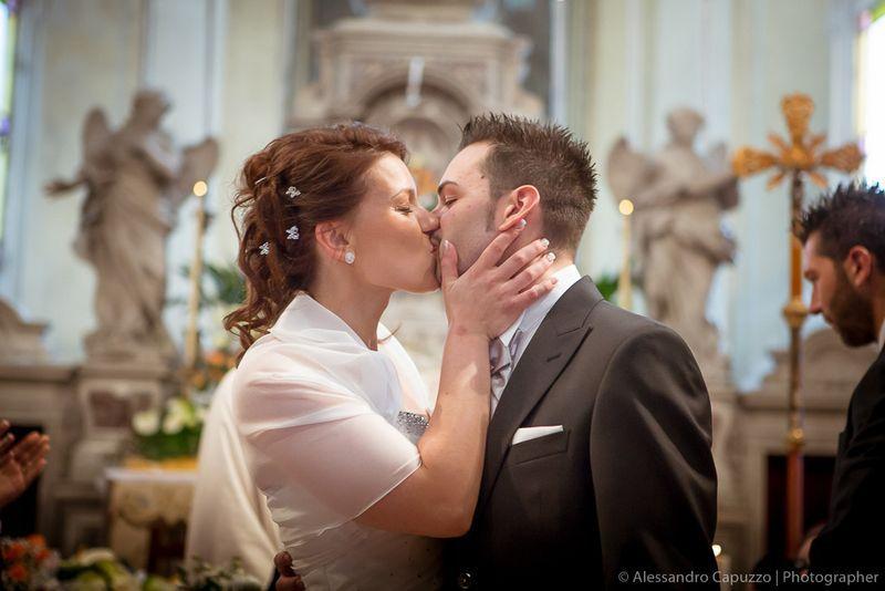matrimonio castello villa bevilacqua Licia&Paolo 035