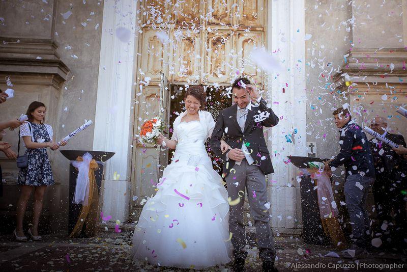 matrimonio castello villa bevilacqua Licia&Paolo 036