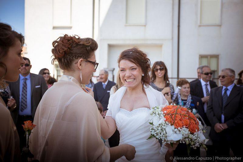 matrimonio castello villa bevilacqua Licia&Paolo 038