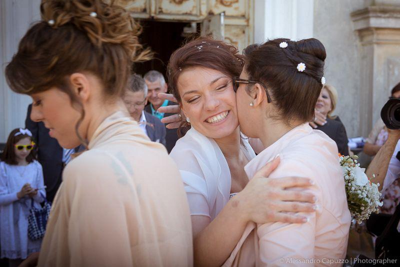 matrimonio castello villa bevilacqua Licia&Paolo 039