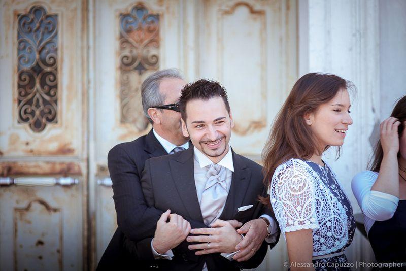 matrimonio castello villa bevilacqua Licia&Paolo 040