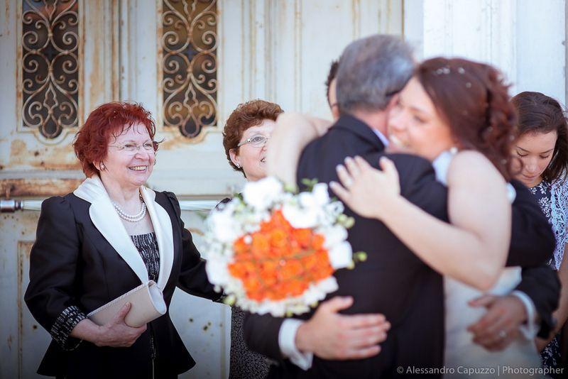 matrimonio castello villa bevilacqua Licia&Paolo 041
