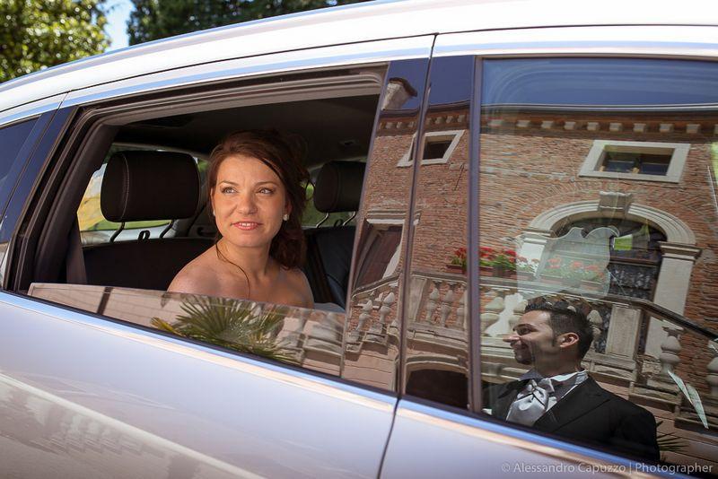 matrimonio castello villa bevilacqua Licia&Paolo 048