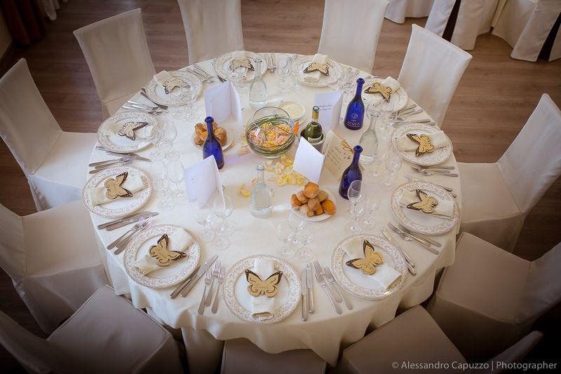 matrimonio castello villa bevilacqua Licia&Paolo 052