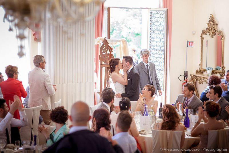 matrimonio castello villa bevilacqua Licia&Paolo 054