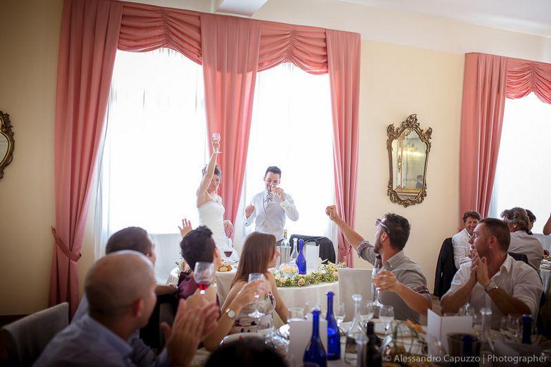 matrimonio castello villa bevilacqua Licia&Paolo 055