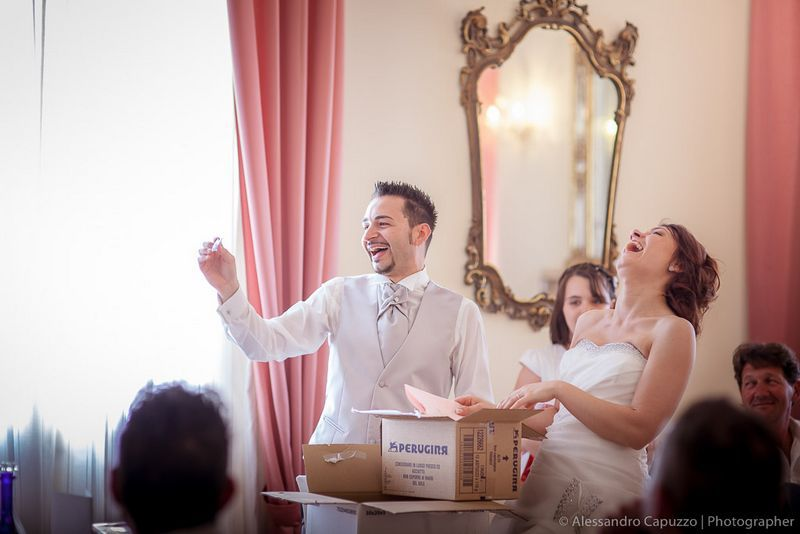 matrimonio castello villa bevilacqua Licia&Paolo 057