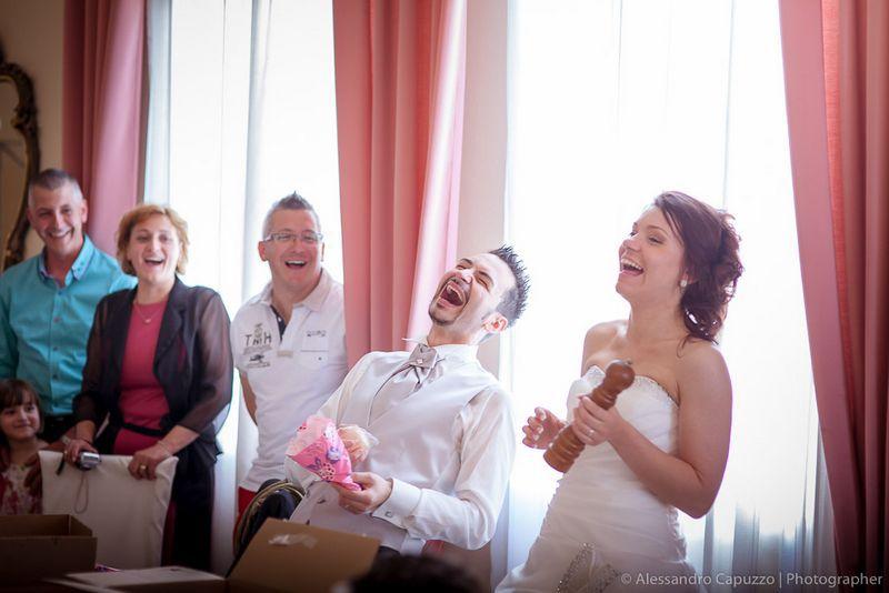 matrimonio castello villa bevilacqua Licia&Paolo 058