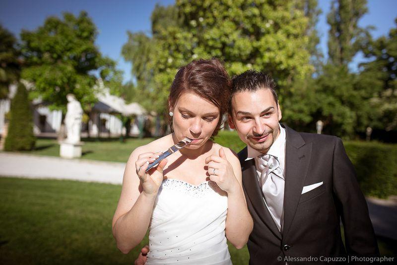 matrimonio castello villa bevilacqua Licia&Paolo 068