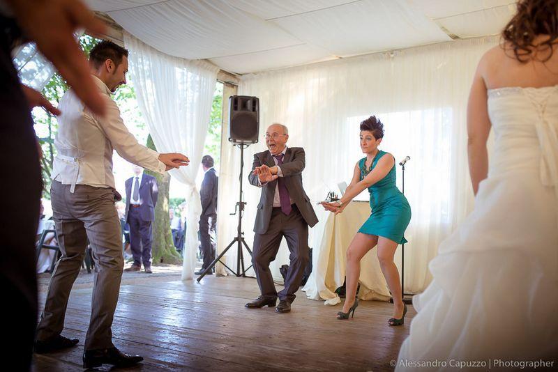 matrimonio castello villa bevilacqua Licia&Paolo 080