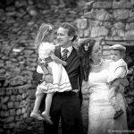 fotografo matrimonio soave lago di garda