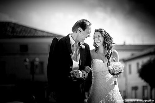 fotografo matrimonio verona padova