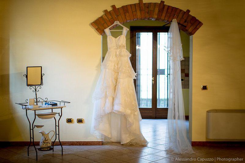 matrimonio Sara&Andrea 001