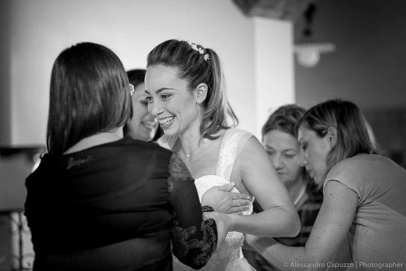 matrimonio Sara&Andrea 013