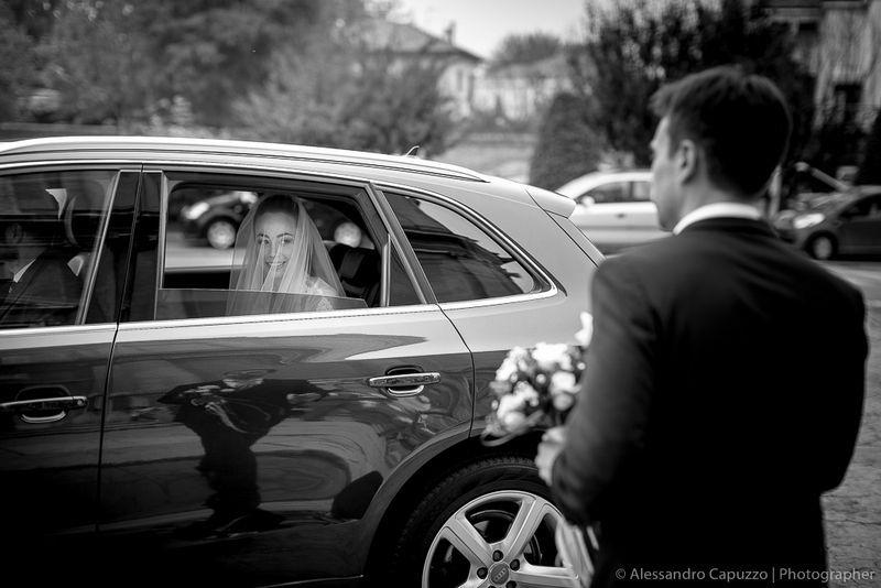 matrimonio Sara&Andrea 016