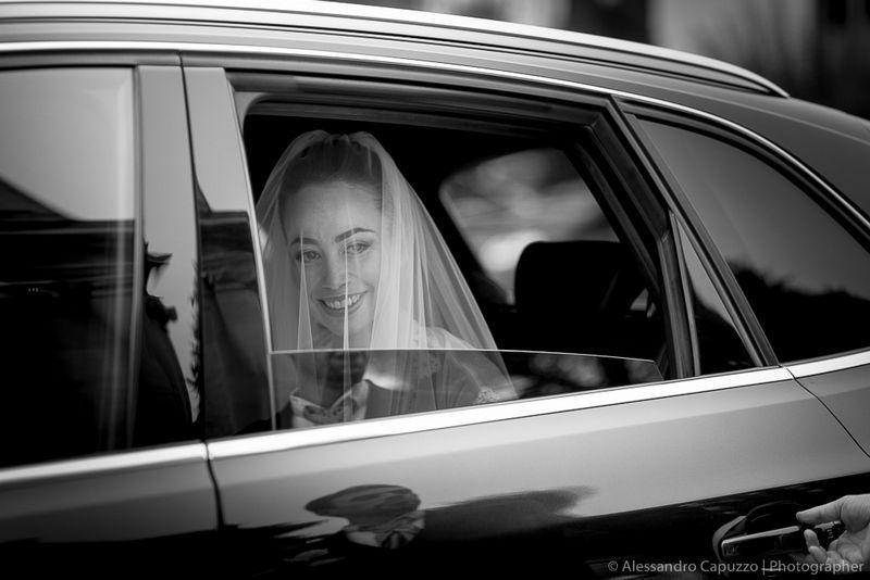 matrimonio Sara&Andrea 018