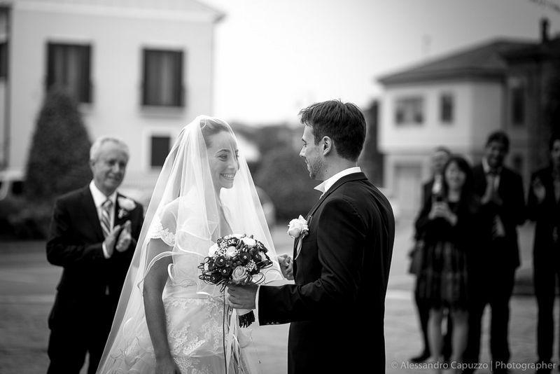matrimonio Sara&Andrea 019