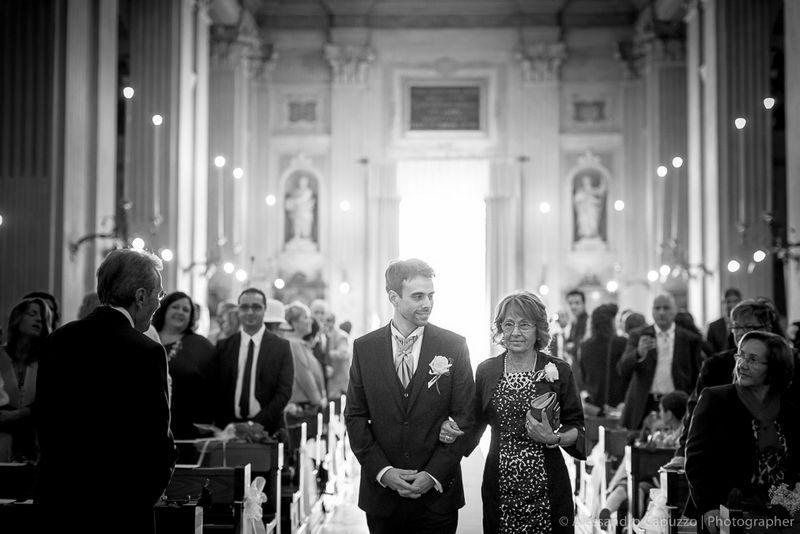 matrimonio Sara&Andrea 022