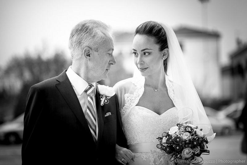 matrimonio Sara&Andrea 023