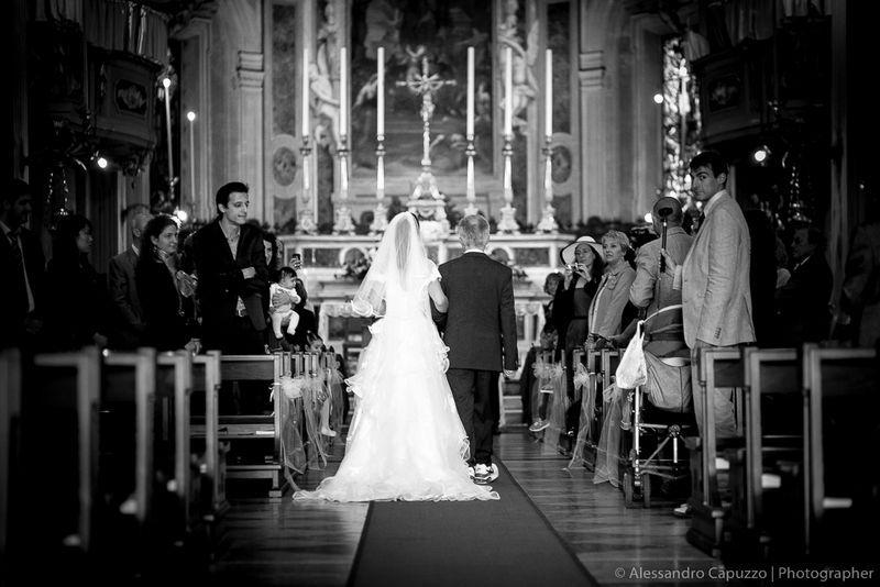matrimonio Sara&Andrea 025