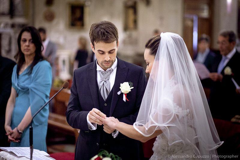 matrimonio Sara&Andrea 029
