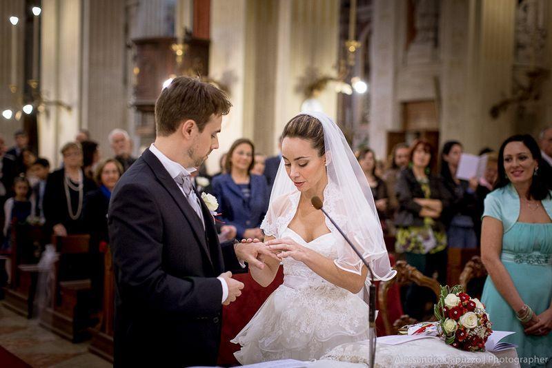matrimonio Sara&Andrea 030