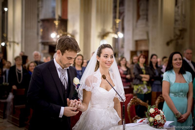 matrimonio Sara&Andrea 031