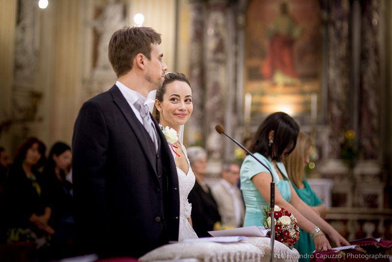 matrimonio Sara&Andrea 032