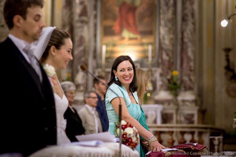 matrimonio Sara&Andrea 033