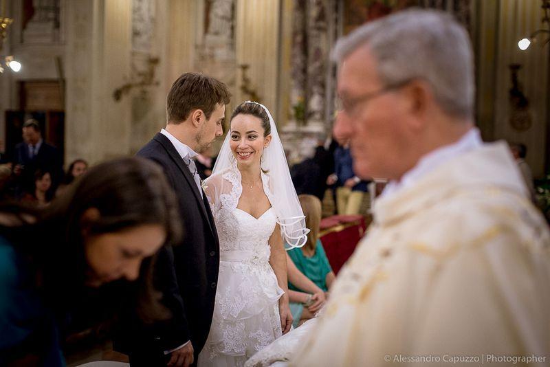 matrimonio Sara&Andrea 034