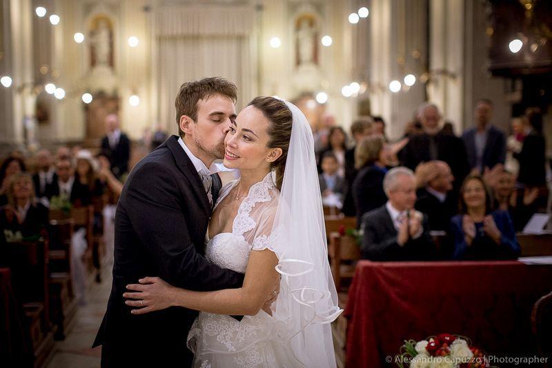 matrimonio Sara&Andrea 035
