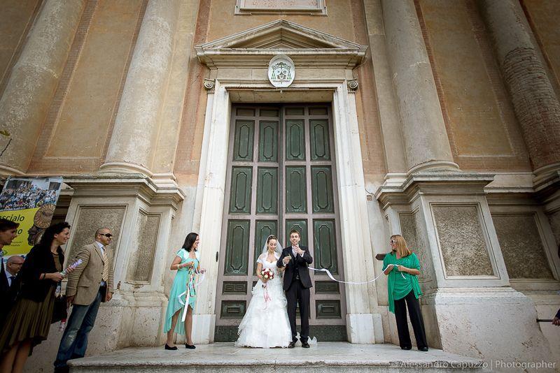 matrimonio Sara&Andrea 036