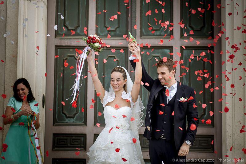 matrimonio Sara&Andrea 037