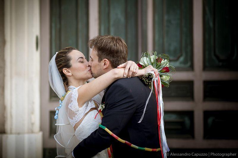 matrimonio Sara&Andrea 038