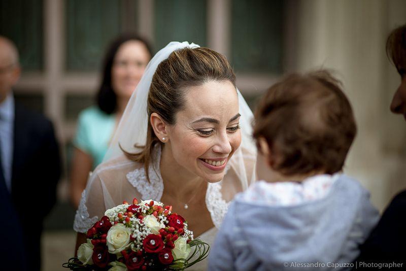 matrimonio Sara&Andrea 041